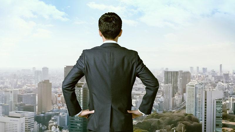 会社を守る就業規則の作成